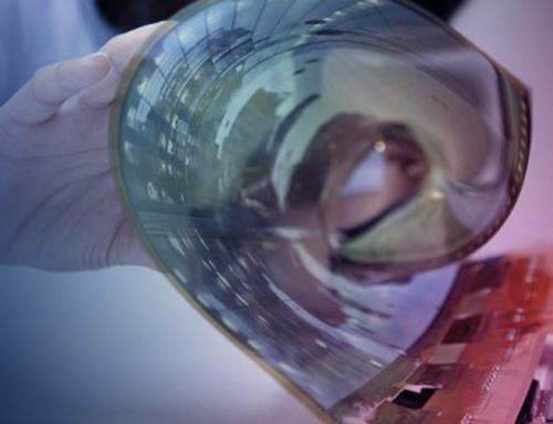 La revolución LED se mide en micrómetros