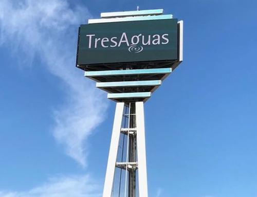 TresAguas